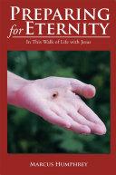 Preparing for Eternity [Pdf/ePub] eBook