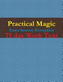 Practical Magic III