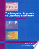 The Integrated Approach to Chemistry Laboratory  : Selected Experiments