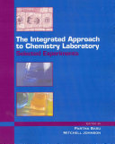 The Integrated Approach to Chemistry Laboratory