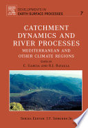 Catchment Dynamics and River Processes