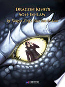 Dragon King s Son In Law 1 Anthology