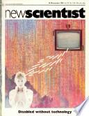 Nov 26, 1981