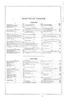 Frank Leslie s New Family Magazine