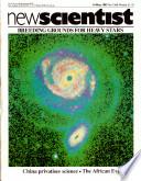 May 14, 1987