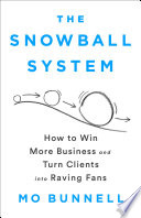 The Snowball System Book PDF