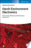 Harsh Environment Electronics