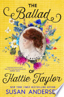 The Ballad of Hattie Taylor Book PDF