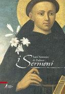 I Sermoni