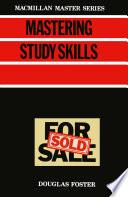Mastering Marketing Book PDF