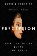 Perception Pdf/ePub eBook