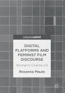 Digital Platforms and Feminist Film Discourse