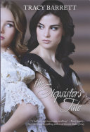 The Stepsister's Tale Book