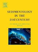 Sedimentology in the 21st Century