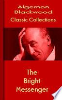 The Bright Messenger Book PDF