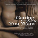 Getting the Sex You Want Book