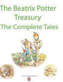 The Beatrix Potter Treasury the Complete Tales