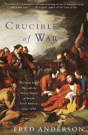 Crucible of War [Pdf/ePub] eBook