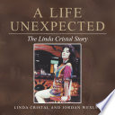 A Life Unexpected