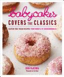 BabyCakes Covers the Classics