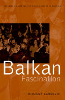 Balkan Fascination