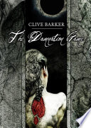 """The Damnation Game"" by Clive Barker"