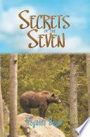 Secrets of the Seven