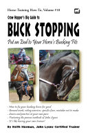 Crow Hopper's Big Guide to Buck Stopping