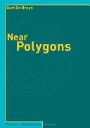 Near Polygons