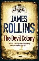 The Devil Colony