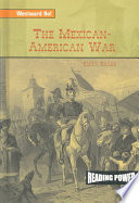 Mexican American War The