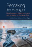 Remaking the Voyage