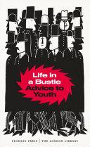 Life in a Bustle Pdf/ePub eBook