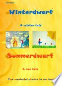 Winterdwarf   Summerdwarf