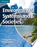 Environmental Systems and Societies for the IB Diploma Book