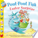 Pout Pout Fish  Easter Surprise Book PDF