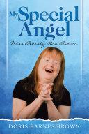 Pdf My Special Angel