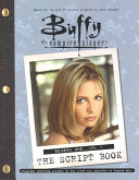 Buffy, the Vampire Slayer: Welcome to the Hellmouth; The harvest; Witch; Teacher's pet; Never kill a boy on the first date; The pack