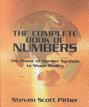 The Complete Book of Numbers