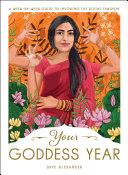 Pdf Your Goddess Year