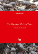 Pdf The Complex World of Ants