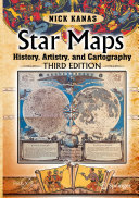 Star Maps [Pdf/ePub] eBook