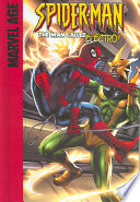 Download The Man Called Electro! Pdf