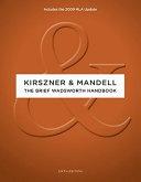 The Brief Wadsworth Handbook, 2009 MLA Update Edition