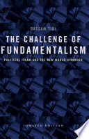 The Challenge Of Fundamentalism