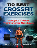 110 Best Crossfit Exercises