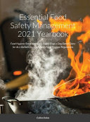 Essential Food Safety Management 2021 Yearbook