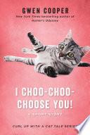 I Choo Choo Choose You