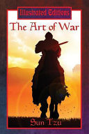 The Art of War  Illustrated Edition
