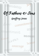 Of Fathers   Sons